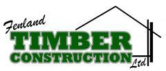 Fenland Timber Construction Ltd