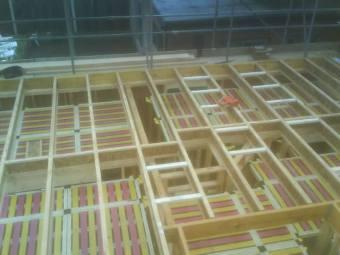 various-floors